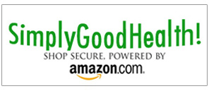 Shop at Simply Good Health online store